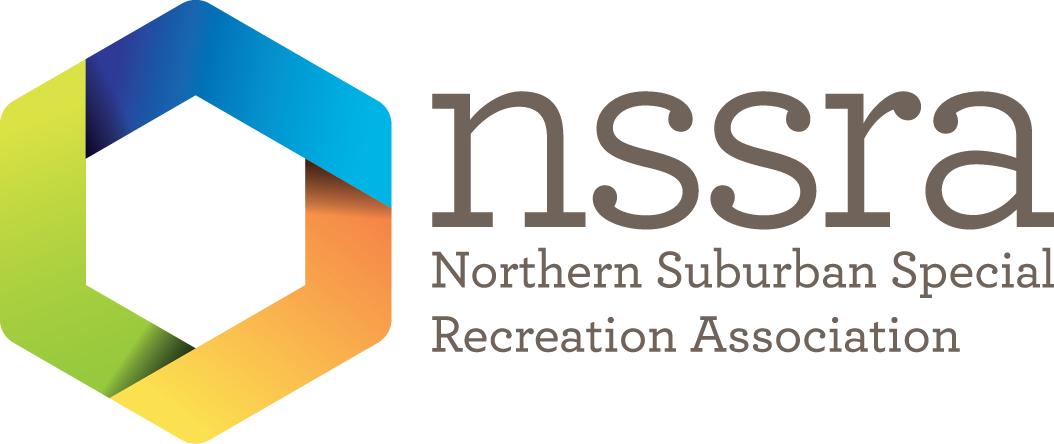 Northern Suburban Special Recreation Association