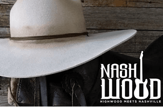 nashwood hat