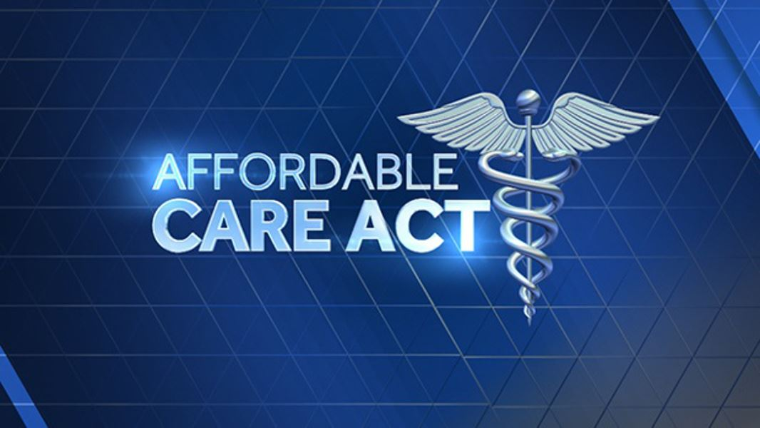 affordable-care-act2