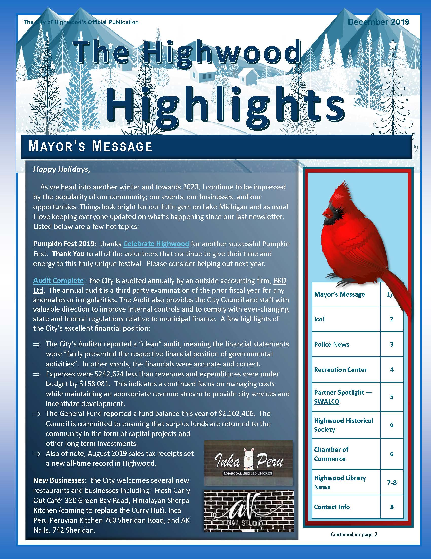 2019 Winter Newsletter_Page_1