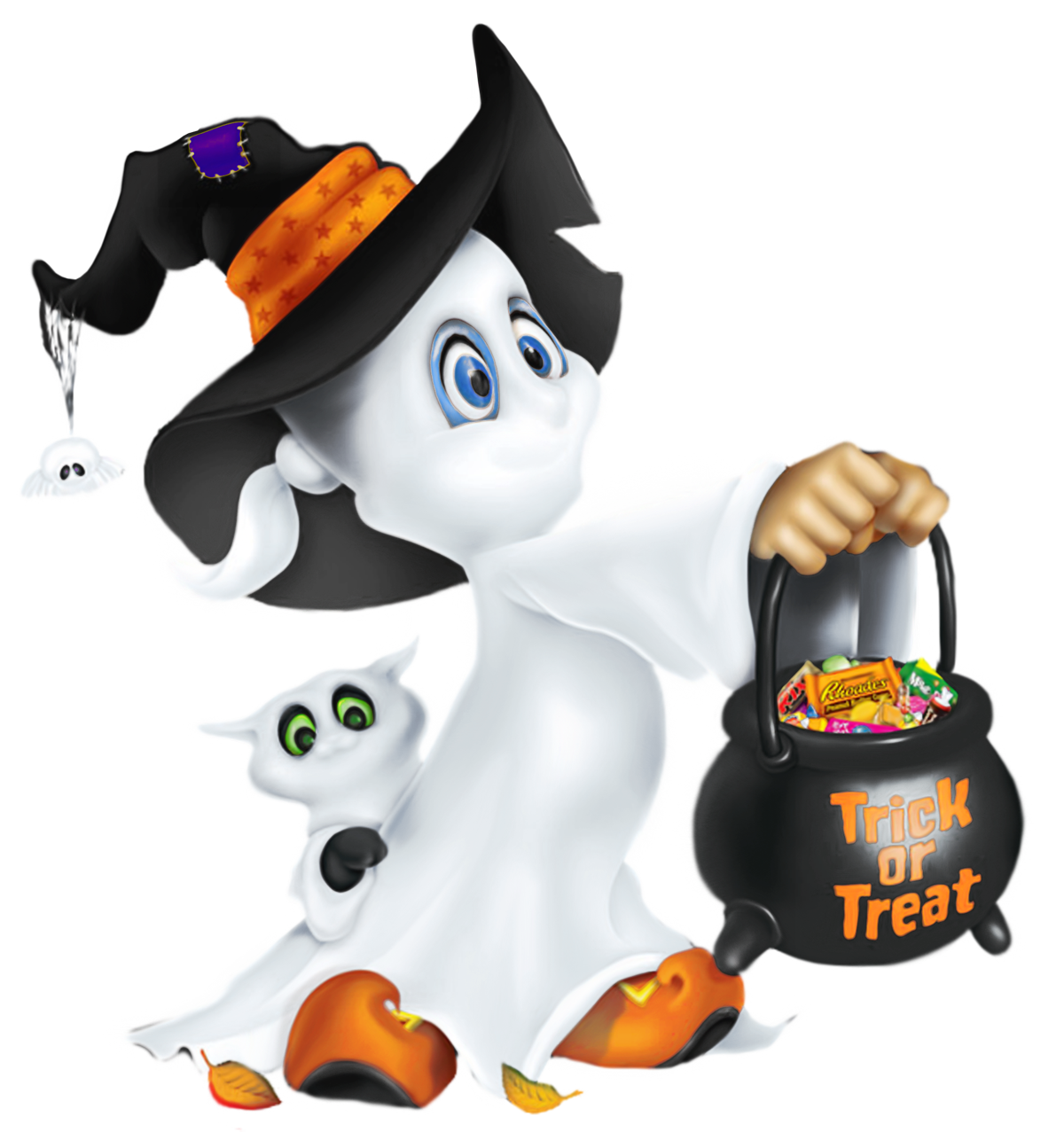 cute-halloween-clipart-png-3