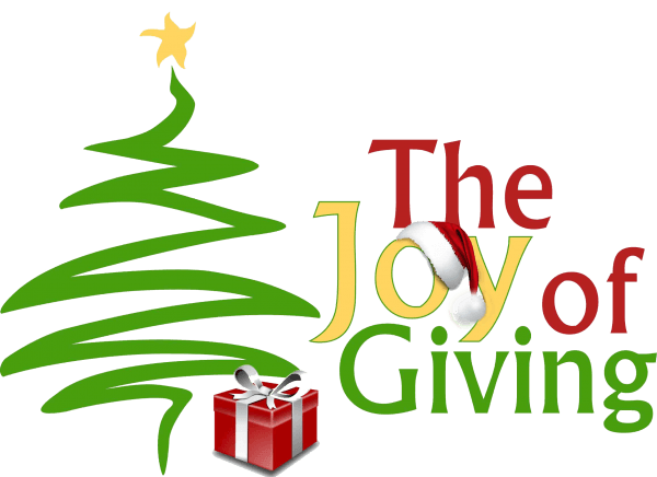 joy_of_giving