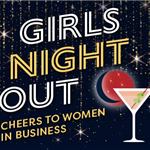 GirlsNightOut_April16_Lg