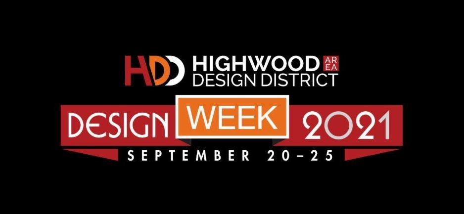 HW_Design_District_Sept26_Lg