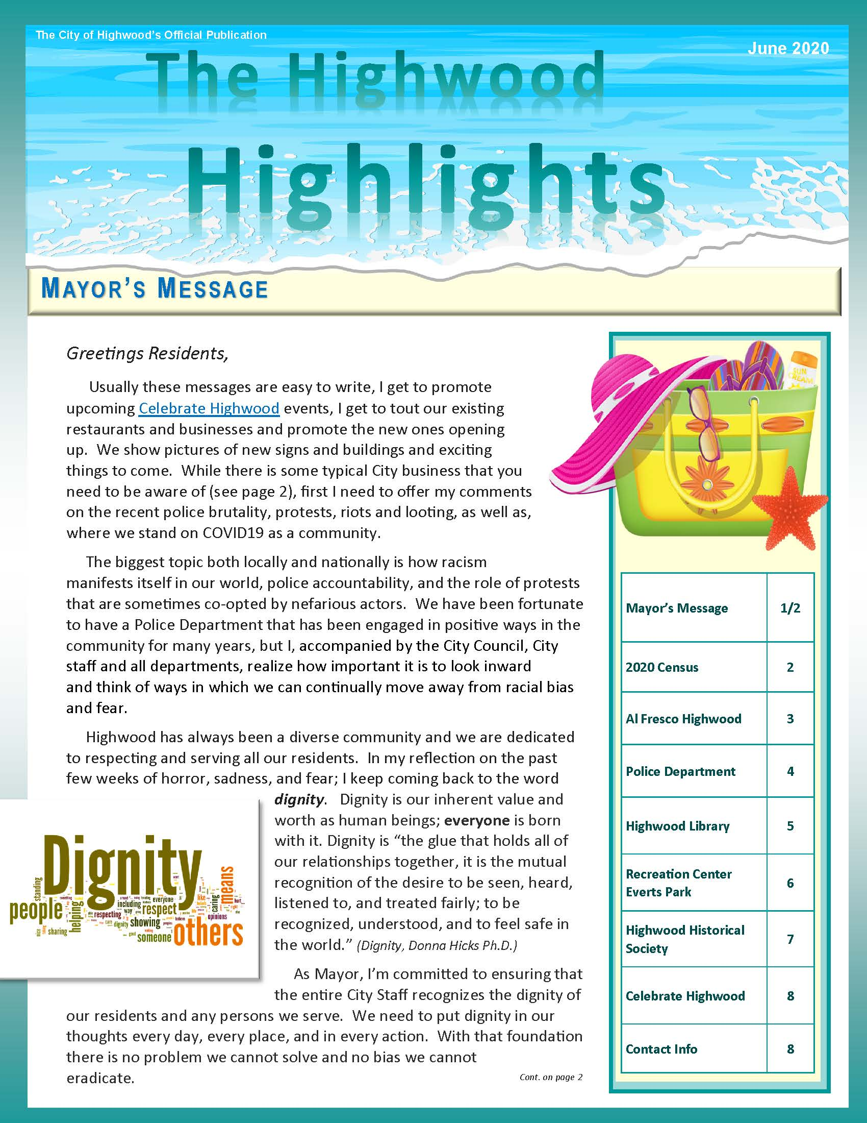 2020 Spring Newsletter WN_Page_1_Page_1