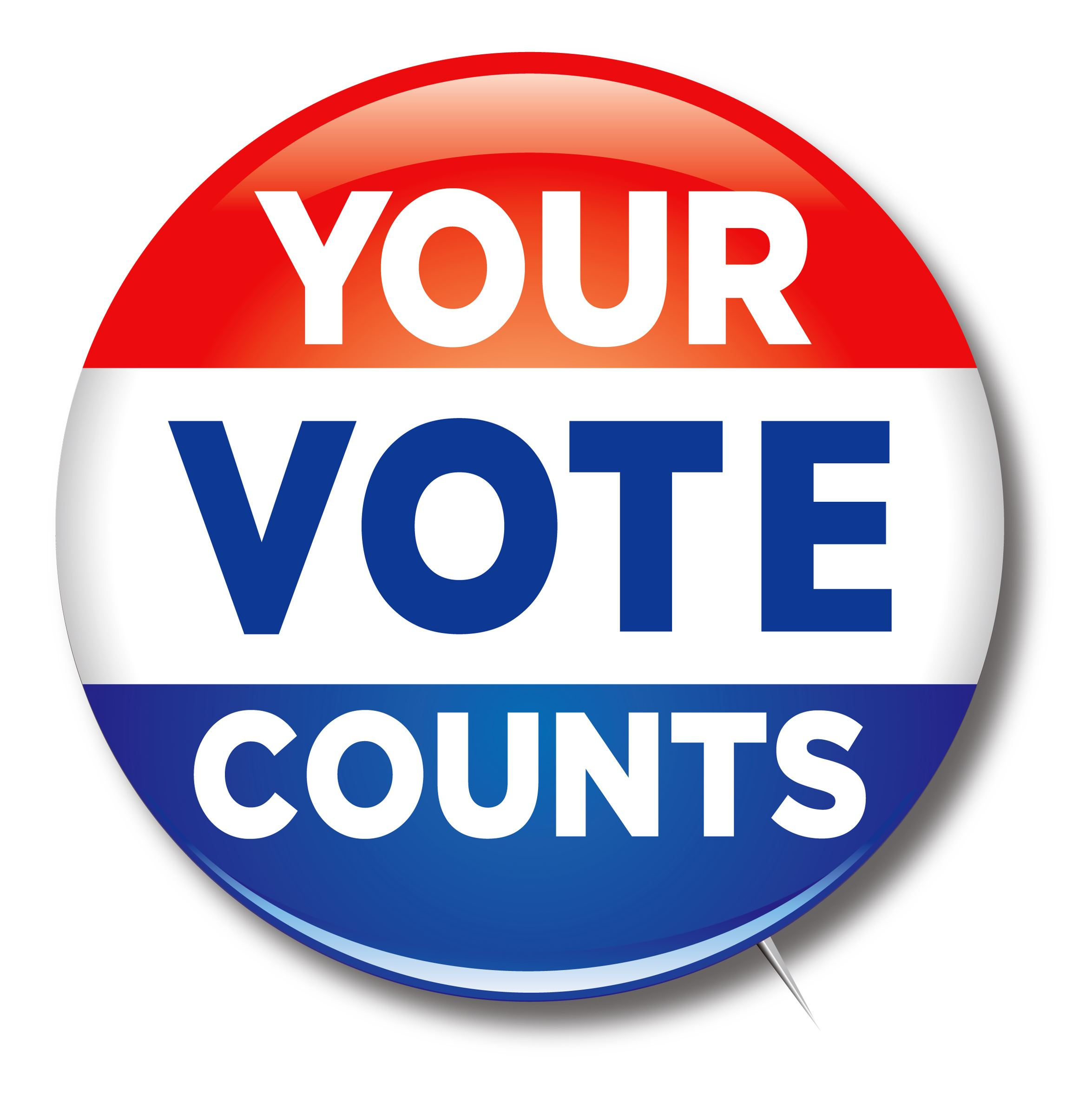 HiRes-your-vote-counts