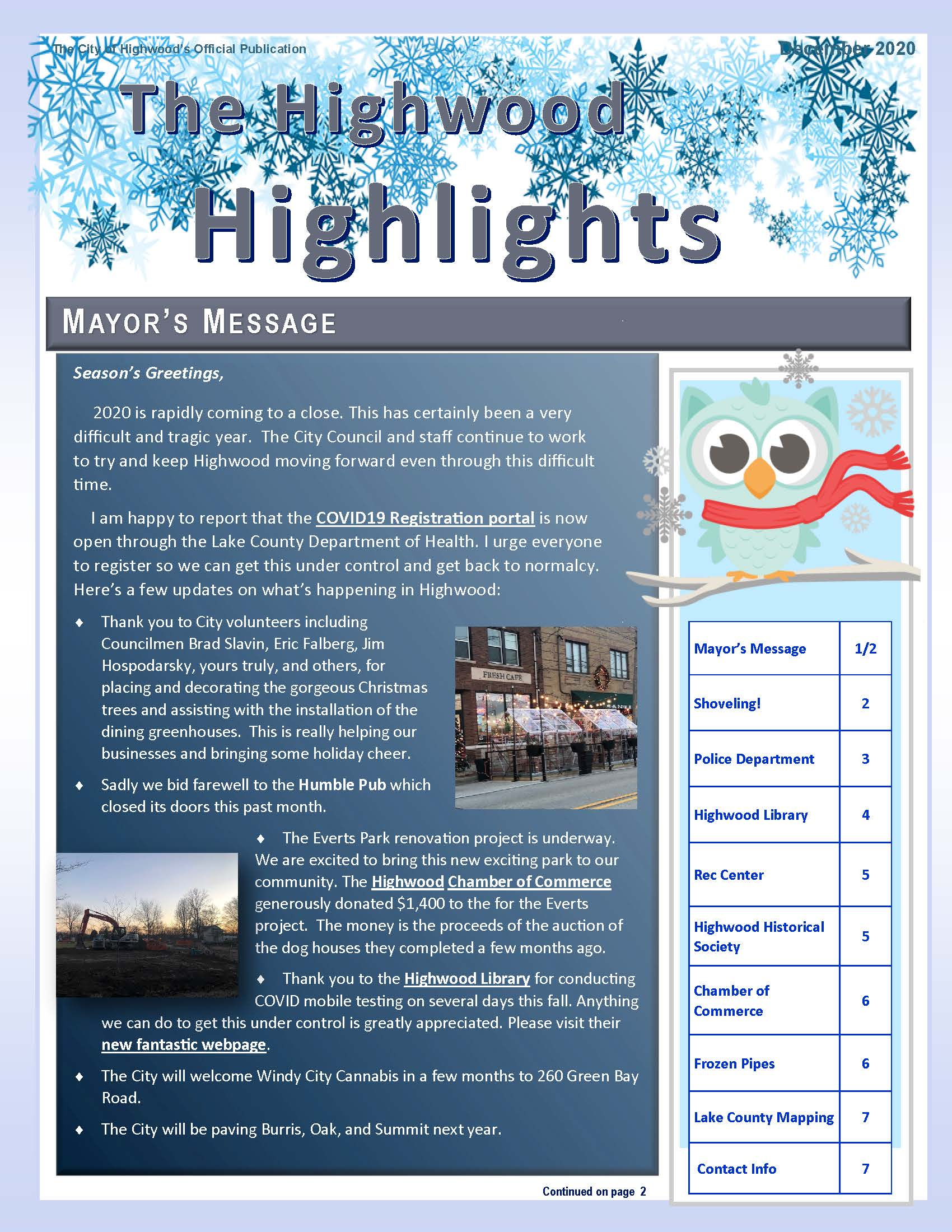 2020 Winter Newsletter_Page_1