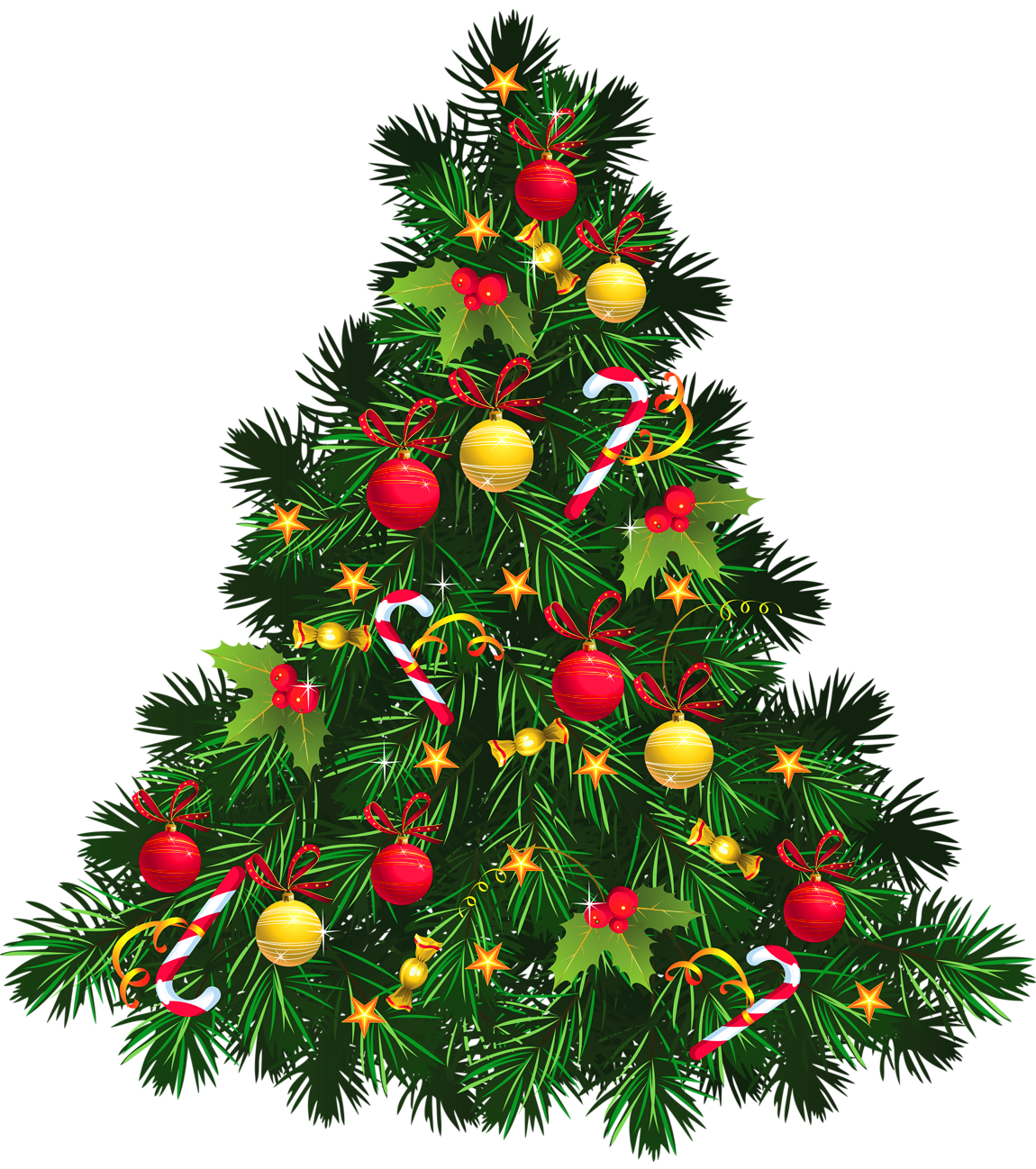 Christmas-Tree-Clip-Art_16