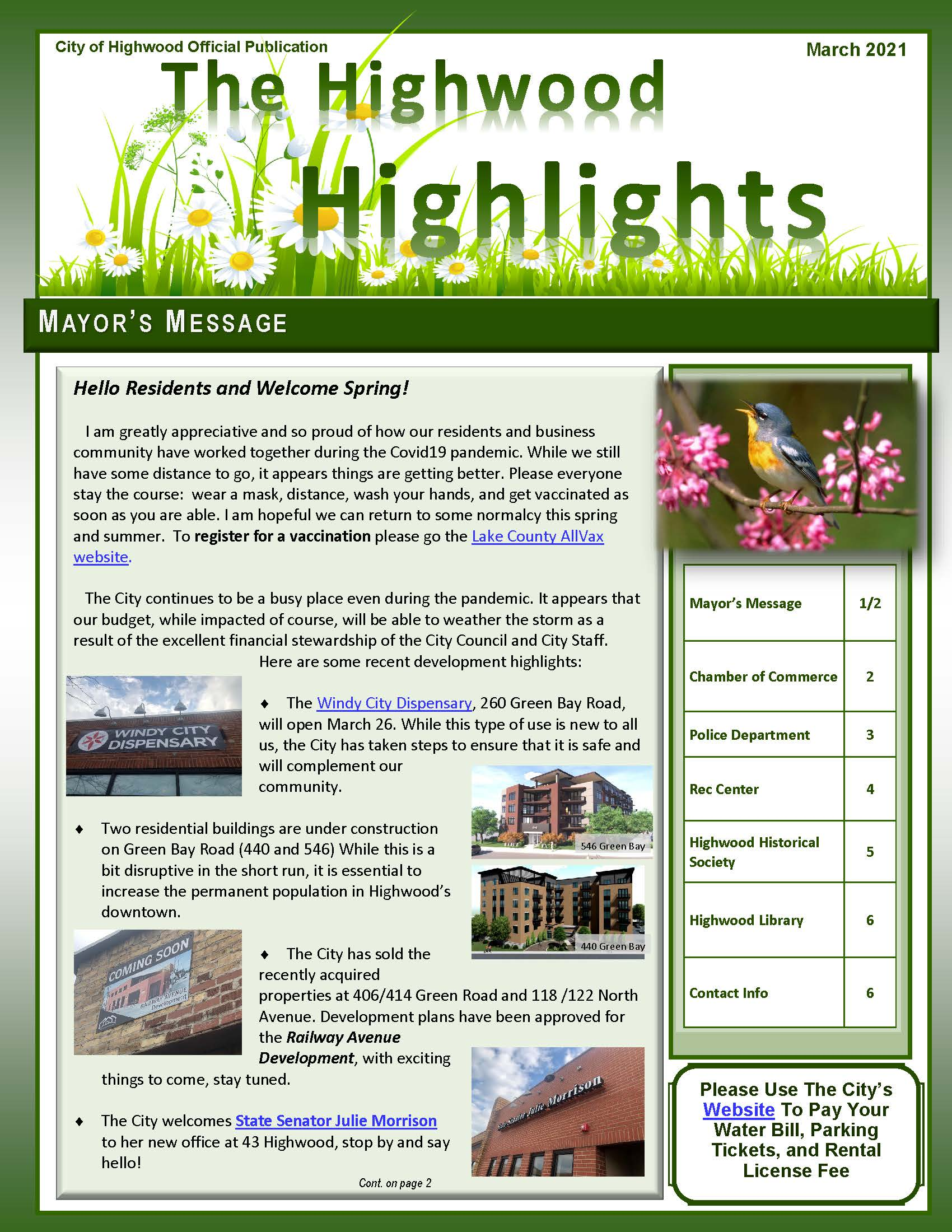 2021 Spring Newsletter_Page_1
