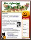 2018 Fall Newsletter_Page_1.jpg