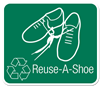 Reuse a Shoe.png