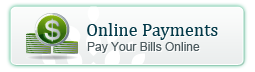 Online Payments - Pay Your Bills Online